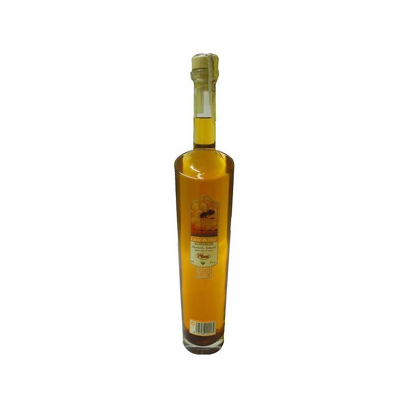 Licor de miel