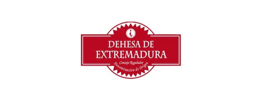 Denominación de Origen Protegida Dehesa de Extremadura