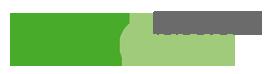 Logo de Koinecommerce