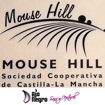 Mouse Hill S.C.