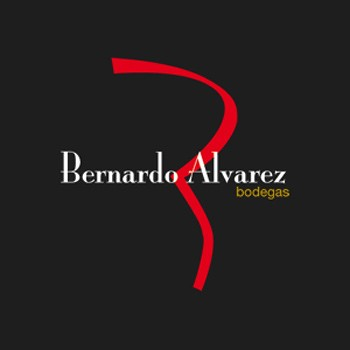 Bodegas Bernardo Álvarez