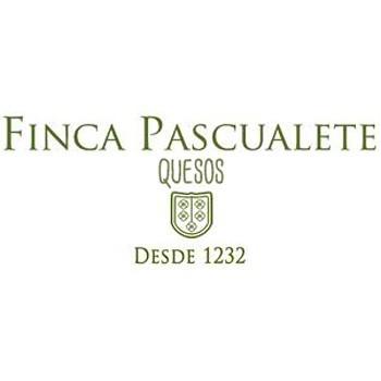 Finca Pascualete