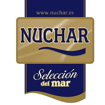 Foncasal, productos del mar Nuchar