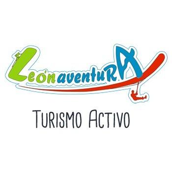 LeónAventura