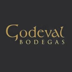 Bodegas Godeval